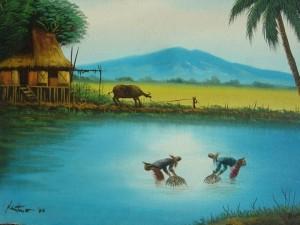 Filipino Art 03