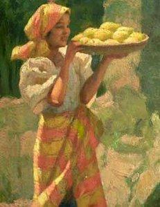 Filipino Art 14